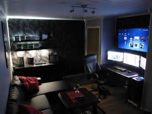 incre 237 bles habitaciones gamers marcianos bedroom awesome bedroom ceiling decoration to make