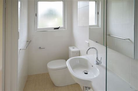ensuite bathroom ideas small bathroom design ideas ensuite gunn building canberra