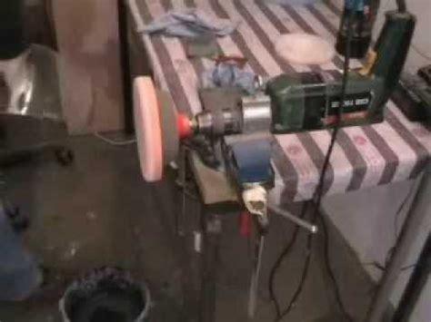 Polycarbonat Visier Polieren by Kunststoff Visiere Polieren