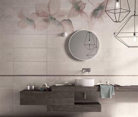 abk pavimenti papier cotone piastrelle ceramica abk architonic