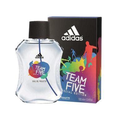Harga Parfum Adidas Dive jual parfum adidas original harga terjangkau blibli