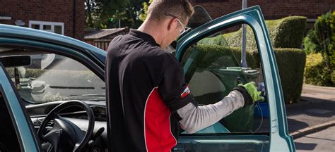 Car Windscreen Types by Types Of Replacement Car Windows Motorway Windscreens
