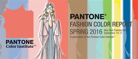 spring 2016 color trends favorite things 00 pantone fashion color report 2016 spring summer hair