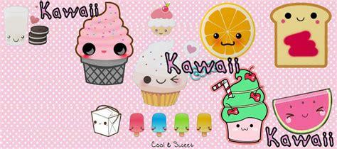 imagenes kawaii para facebook con frases portada para facebook kawaii by marishastu on deviantart
