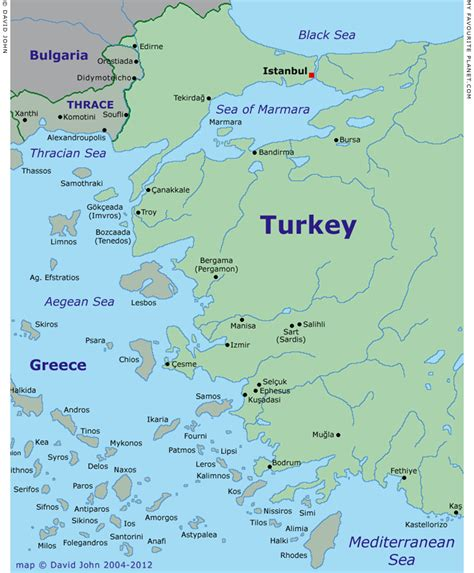 middle east map turkey western turkey map middle east map
