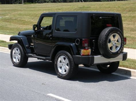 2009 Jeep Wrangler For Sale 2009 Jeep Wrangler 2009 Jeep Wrangler For Sale To