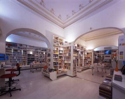 libreria palermo librerie italiane intervista alla libreria modusvivendi
