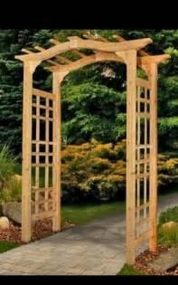 Wood Arbor Free Plans Woodwork Plans For Wooden Arbors Pdf Plans