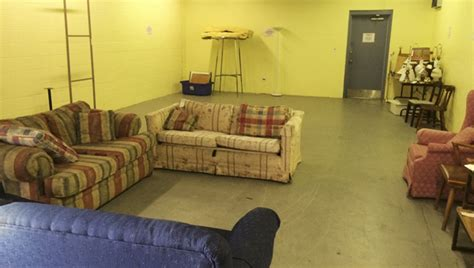 salvation army couch donation furniture quest salvation army seeking household