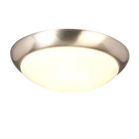 ceiling ls lowes bathroom light fixture 8 bulb 28 images terrific bulb