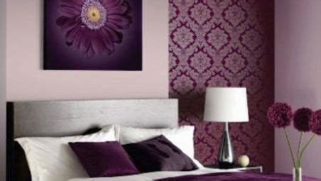 Beautiful Home Accessories Colour Doesnt Matter At Vanillecouk by 5 Simple Ways To Transform Your Bedroom Fads Blogfads