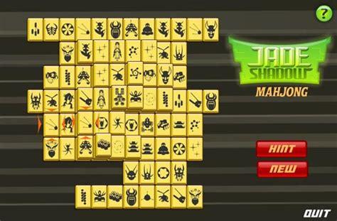 jade shadow mahjong uecretsiz  oyun funnygames