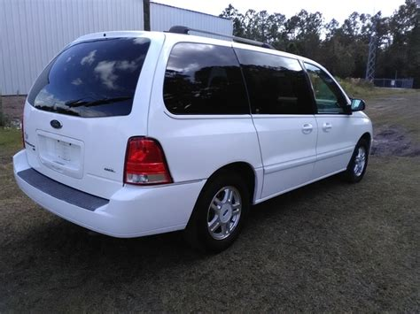 how cars run 2006 ford freestar on board diagnostic system 2006 ford freestar pictures cargurus