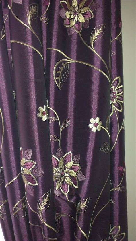 tudor style curtains 23 best images about curtains on pinterest