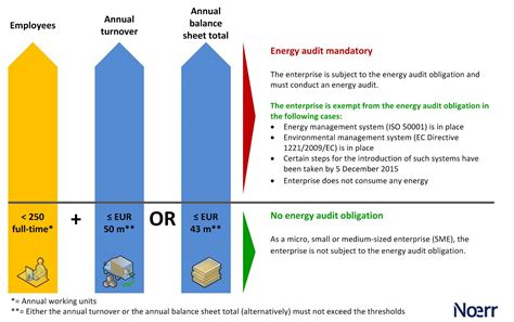 pattern energy balance sheet energy audit obligations in germany noerr llp