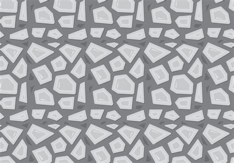 svg pattern along path free stone path pattern download free vector art stock