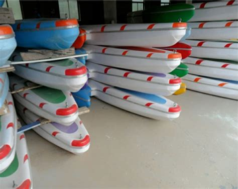 used pedal boats for sale bc water bicycle for sale from beston paddle boats manufacturer