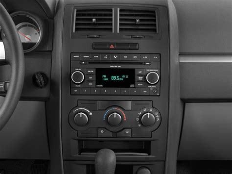 download car manuals 2010 dodge caliber instrument cluster image 2010 dodge charger instrument panel size 1024 x 768 type gif posted on december 5