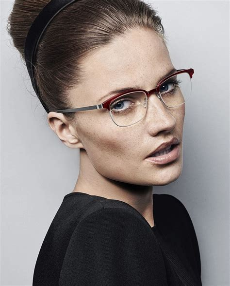 eyewhiz your eyewear lindberg 9802 fina glas 246 gon