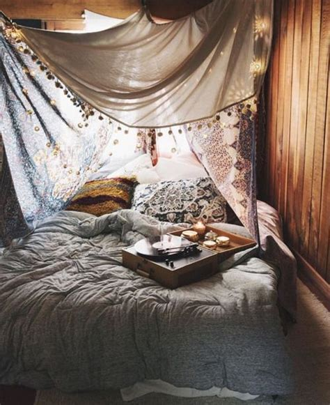hippie bedroom decor best 20 bedroom decor ideas on