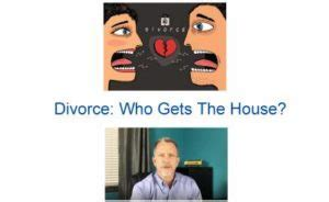 during a divorce who gets the house during a divorce who gets the house 28 images steps you need to take sell a house
