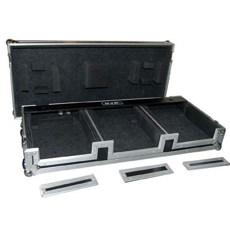Silicon Hardcase Motomo For Asus 2il550 flight cases for rane ttm 57 sl mixer and 2 pioneer cdj
