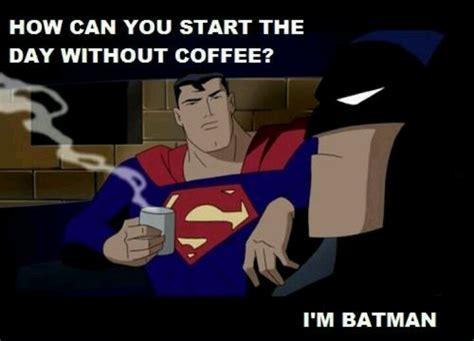I M Batman Meme - i m batman superhero pinterest