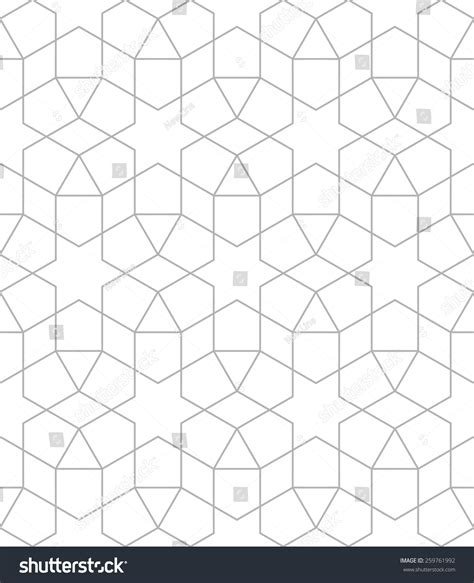 linear pattern finder seamless linear pattern with thin lines and stars