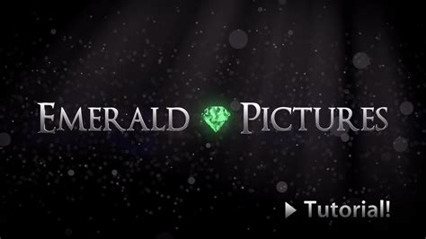 Blender Logo Tutorial Youtube | blender tutorial create a professional logo animation
