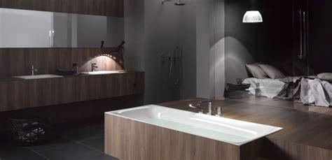Lu Wastafel bettelux introduceert emaille badobjecten nieuws startpagina voor badkamer idee 235 n uw badkamer nl