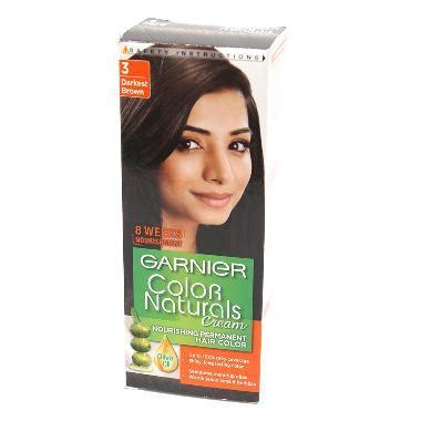 Jual Penjepit Rambut Hardini Harga Promo jual pewarna rambut garnier harga promo diskon blibli