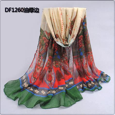 wholesale solid lace scarves china scarf