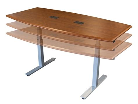 Standing Height Conference Table Standing Height Conference Table Comparison Reviews