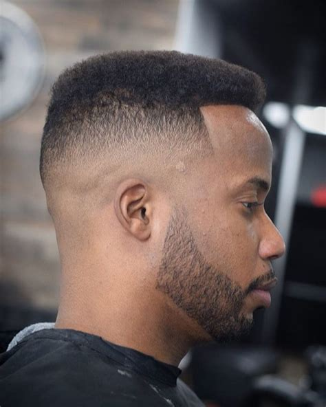 the return of high top fades 60 best ideas for high top fade build up the volume 2018