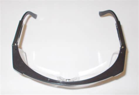 Kacamata Murah kacamata safety murah