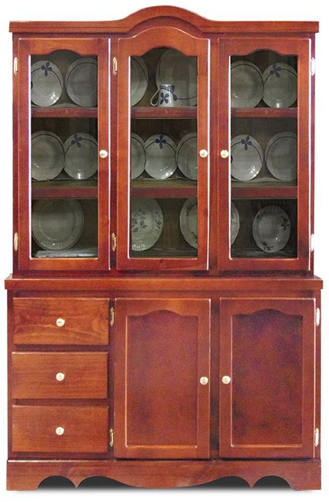 mueble trasteros despenseros alacenas cocina madera pura  en mercado libre