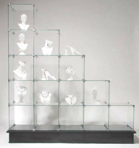 Kuraflex Counter Cloth Ultra Thick Pink acrylic displays acrylic risers acrylic mirrors acrylic