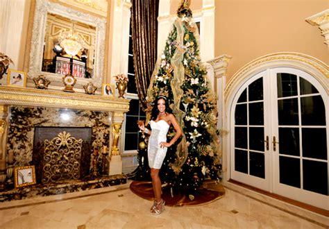 home decor nj joe and melissa gorga s 3 8 million mansion for sale