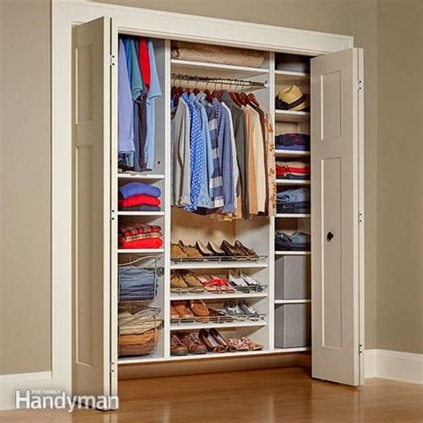 Design Your Own Closet Organizer by 17 Best Images About The Bedroom On The Family