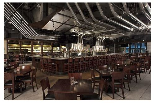 coupon yard house restaurant