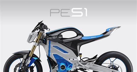 yamaha motors ltd pes1 yamaha motor design yamaha motor co ltd
