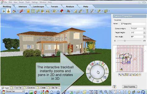 software disegno tecnico i migliori programmi per disegno tecnico magazine dario