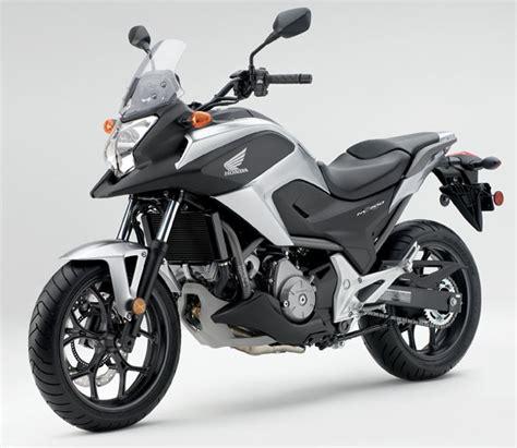 motor yarisi en iyi motosiklet markalari nerede ueretiliyor