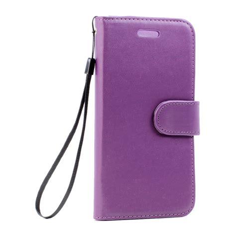 Samsung Galaxy S7 Edge Wallet Leather Armor Dompet Sarung Casing Mewah wholesale galaxy s7 edge folio flip leather wallet