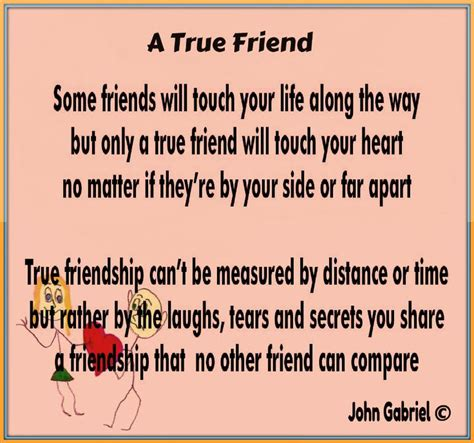 poems for your best friend 240 best poems for my friends images on