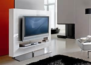 panorama tv unit tv units contemporary furniture bonaldo