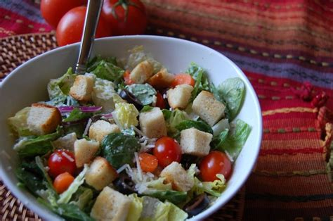 Recipe For Olive Garden Salad by 17 Best Images About Salads On Olive Garden
