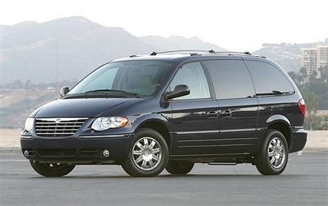 auto body repair training 2006 chrysler town country auto manual 2005 dodge grand caravan information and photos zombiedrive