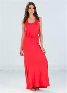 Home Decor Stores In Arizona to tiers halter maxi dress gojane com from gojane dresses