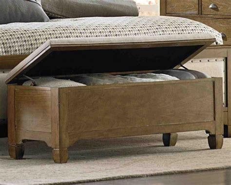 bedroom storage bench seat home furniture design